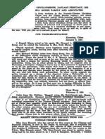 Morse-JRussell-Gertrude-1951-Tibet.pdf