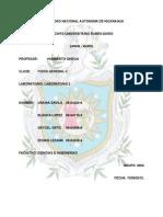 laboratorio de densidades de los fluidos.docx