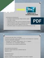 caso viernes 04oct.pdf