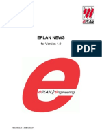 Newseplan8
