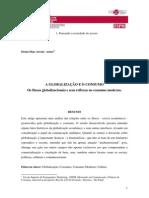 texto_globalizacao