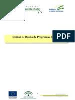 UD4.Diseño de programas de educación ambiental.Rev_agosto.2012