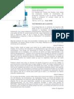 CREMA DE ENEBRO.docx