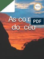 cores_ceu