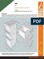 bancada-de-trabalho-movel-oficina-de-casa.pdf
