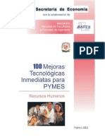RH-Recursos_Humanos.pdf