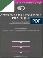 Copro-Parasitologie Pratique Doc Num