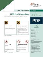 EDTA et sel tétrasodique_ft276[1]