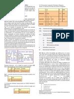 IEEE 802.2