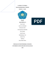 LAPORAN TUTORIAL kel VI.docx