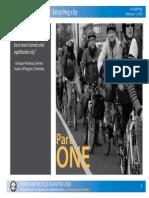 PBP_PartOne