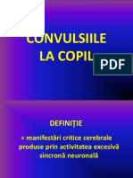2.Convulsiile Si Statusul Convulsiv La Copil