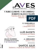 hernando3.pdf