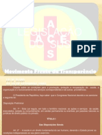 legislaodosusagentes-120512002037-phpapp02.pptx