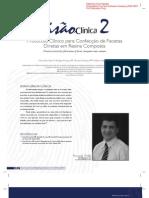 protocolo_clinico