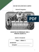 Alicerce_Apostila_Catequizando_2012_Etapa1_ModuloIII-ComAnotacoes.pdf