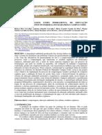 comostagem campos ifma codó.pdf