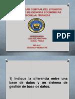 Tics Diapositivas