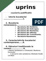 61587756-bucataria-romaneasca
