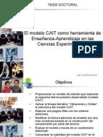 CAIT_2006
