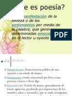 Textos Poeticos Estructura Figuras Literarias1577