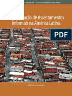 3-Regularization-of-Informal-Settlements-Portuguese.pdf