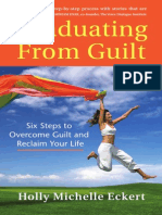 Graduating From Guilt - 98p Full PDF Book - NonViolent Communication