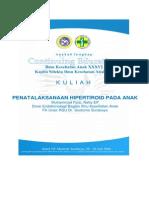 hipertiroid pada anak.pdf