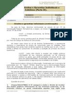 Nocao Direito Constitucional Aula 01 (2)