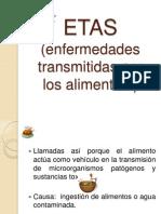 ETAS definitiva.pptx