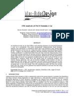 CAD_PACE_1__1-14