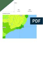 Dados IBGE Estagio Da Mae
