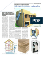 Noticia Vivienda Solida