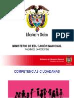 competenciasciudadanas-090730211316-phpapp02