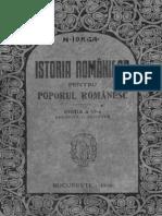Nicolae_Iorga_-_Istoria_românilor_pentru_poporul_romănesc
