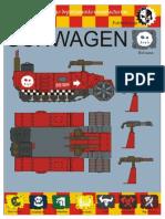 98 gunwagen 2.pdf
