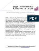 Branquitude X Branquidade.pdf