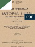 Nicolae_Iorga_-_Istoria_universală_sau_Istoria_lumii_după_căderea_Imperiului_Roman_de_Apus._I._(476-1500)