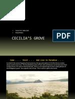 CECILIA'S GROVE-pdf