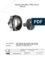 5856731_D_PMG USERS MANUAL_AMG 0200-0450