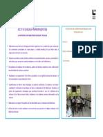 ACTIVIDADES_PERMANENTES