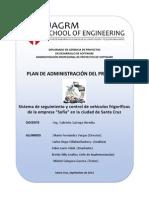 Perfil del Proyecto (Final) V4.docx