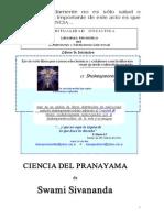2. Sivananda_Pranayama