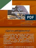 Antropometría completo2(1)