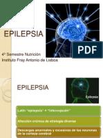 Epilepsia(1)