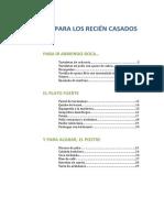 RECETAS RECIEN CASADOS.pdf
