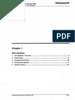 KilnSystems_text.pdf