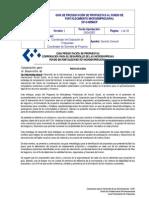 EPO005MCPGuiaPresentaciondePropuestasFFM