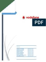 BS Vodafone