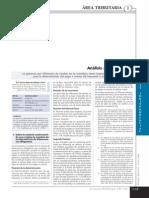 1_1653_59555.pdf